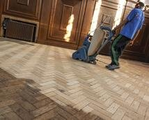 Affordable Floor Sanding Services in Floor Sanding Ealing