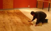 Experienced team in Floor Sanding & Finishing in Floor Sanding Ealing
