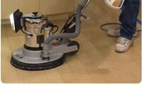 Fantastic Floor Sanding Services in Floor Sanding Ealing