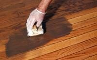 Professional Floor Sanding & Finishing in Floor Sanding Ealing