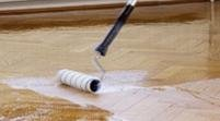 Excellent Floor Sanding & Finishing in Floor Sanding Ealing